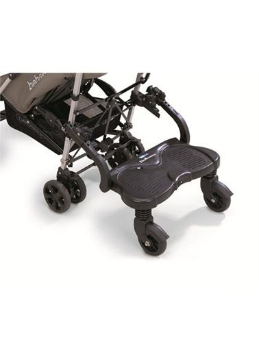 Bebedue Rollower Universal Taşıyıcı-Bebedue